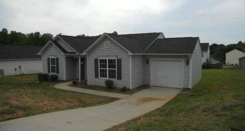 Burlington North Carolina Sale Owner