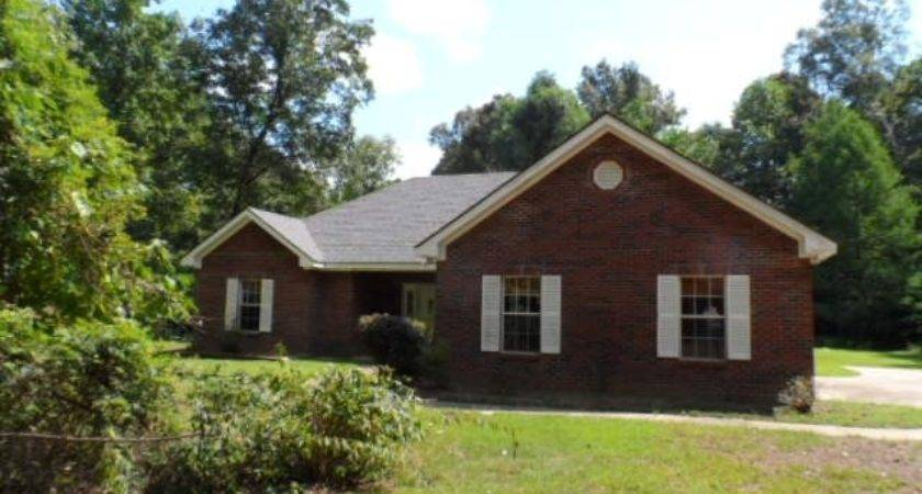 Burton Vicksburg Detailed Property Info