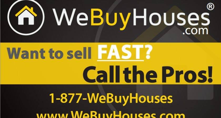 Buy Houses Cash Atlanta Georgia