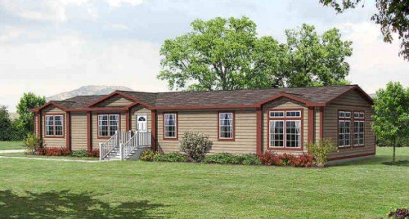 Buy Manufactured Home Photos Bestofhouse