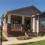 Buy Mobile Home Modular Homes