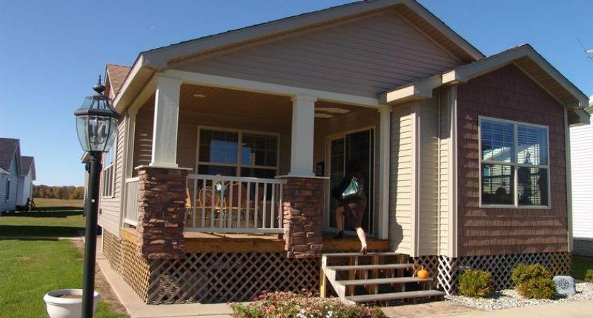 Buy Mobile Home Modular Homes