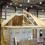 Buy Modular Home Homes Cheap Mobile