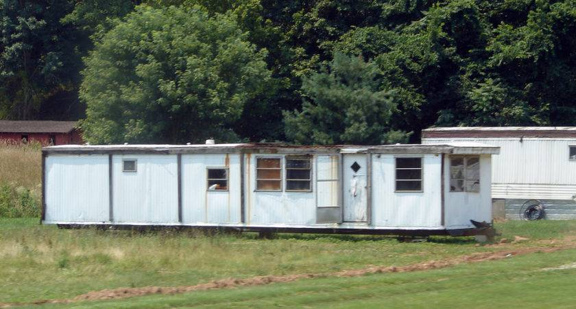 Buy Old Mobile Homes Bestofhouse