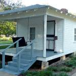 Buy Trailer House Tiny Houses Sale