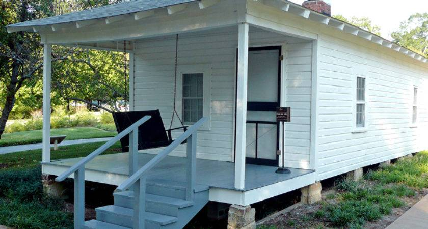 Buy Trailer House Tiny Houses Sale