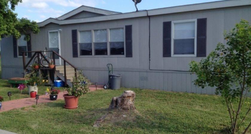 Buy Used Mobile Homes Bestofhouse