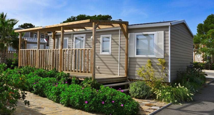 Buying Mobile Home Bankrate