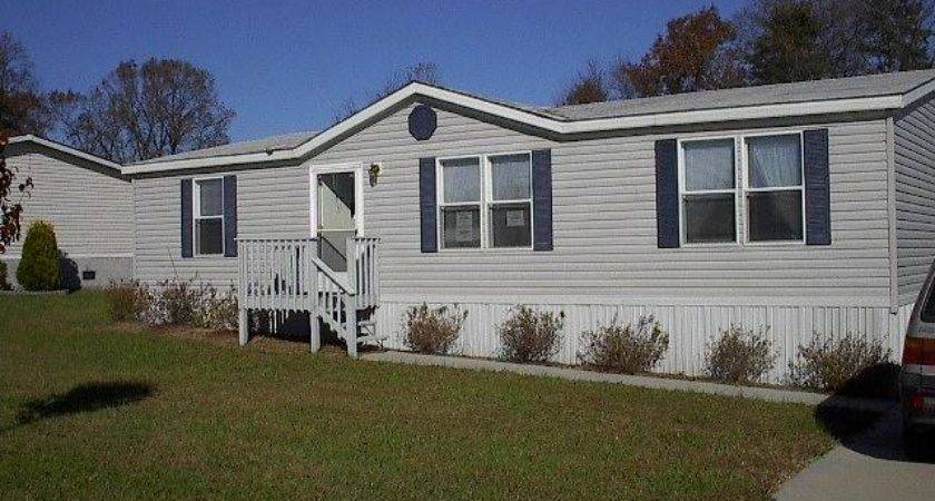 Buying Mobile Home Contact Can Find Bestofhouse
