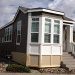 Buying Mobile Home Good Idea Homes Ideas