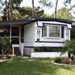Buying Mobile Home Need Know Realtor