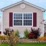 Buying Modular Home Bestofhouse