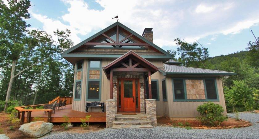 Buying New Home Its Increased Energy Efficiency Builders