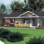 Buying New Mobile Home Inspiration Kaf Homes
