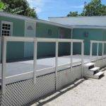 Buying Quality Manufactured Home Mobile Dealer