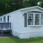 Buying Used Mobile Home Look Homes Ideas