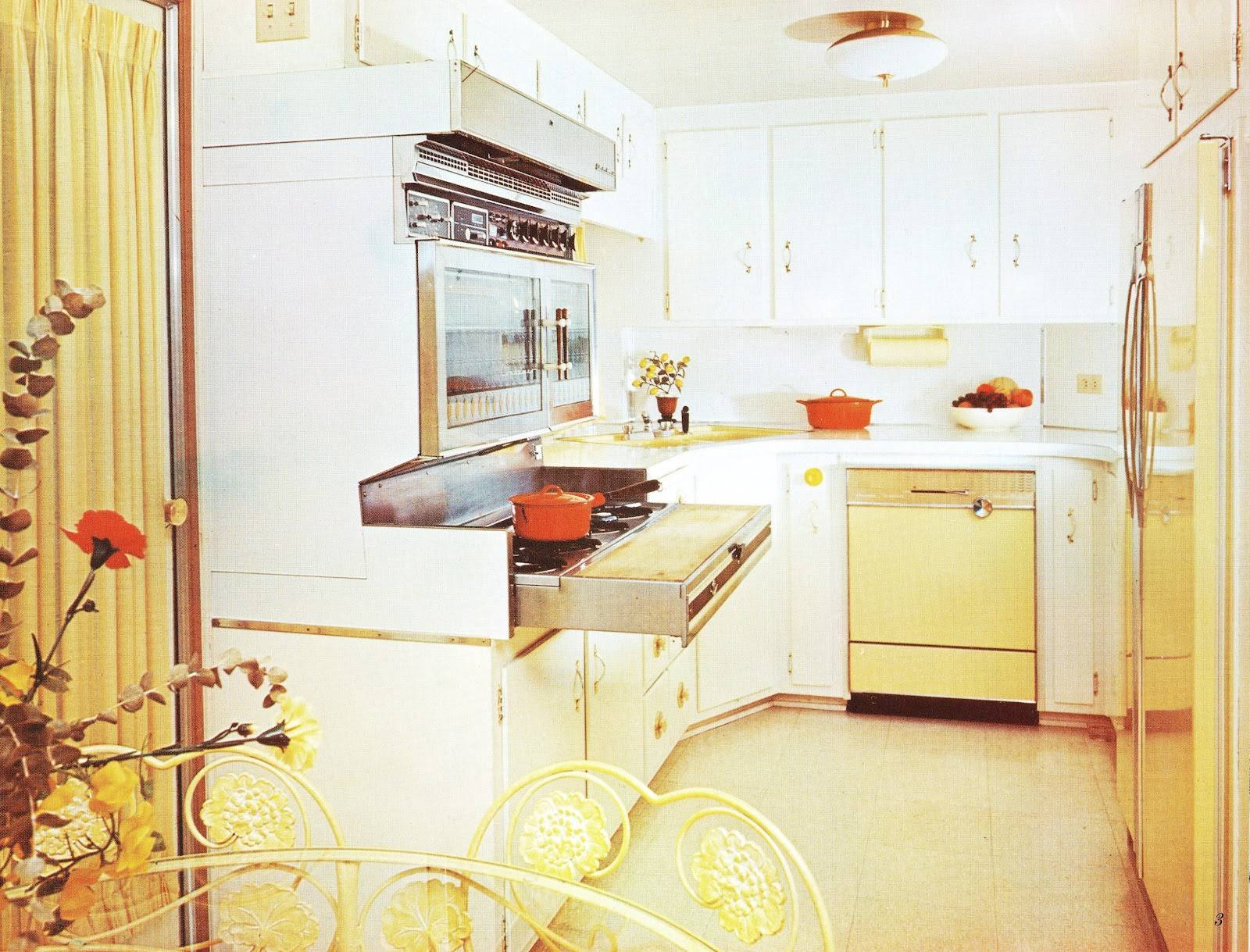 Buying Used Mobile Home