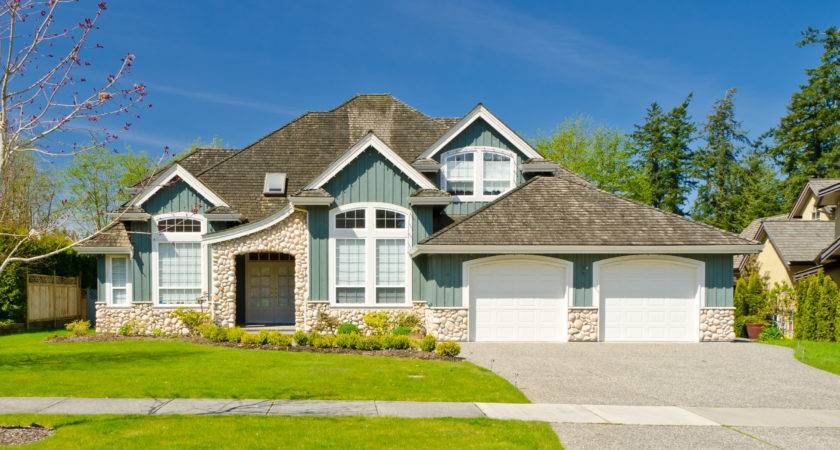 Buying Your First Home Shopping Dream
