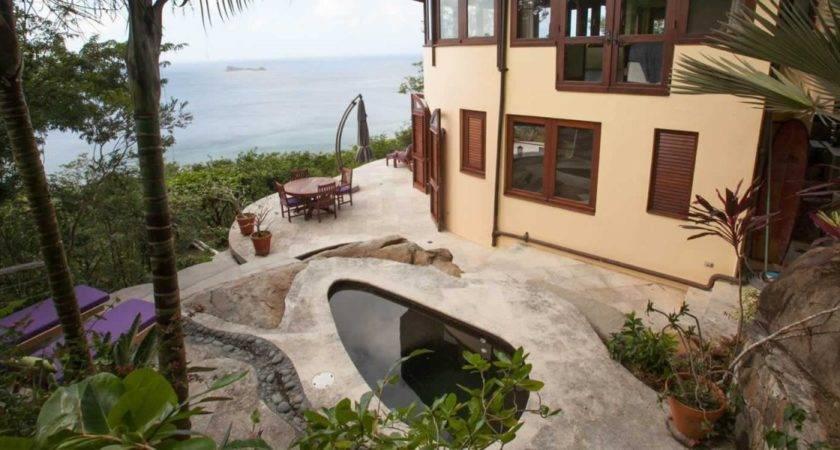 Bvi Virgin Gorda Nail Bay House Sale