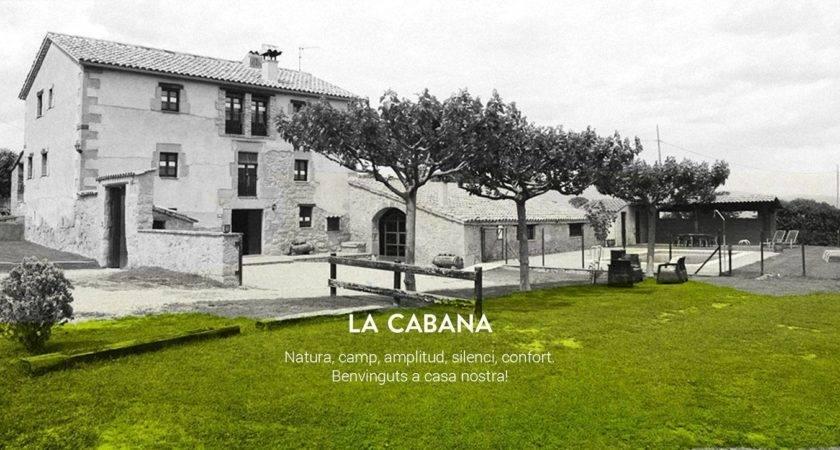Cabana Home Cal Bernad