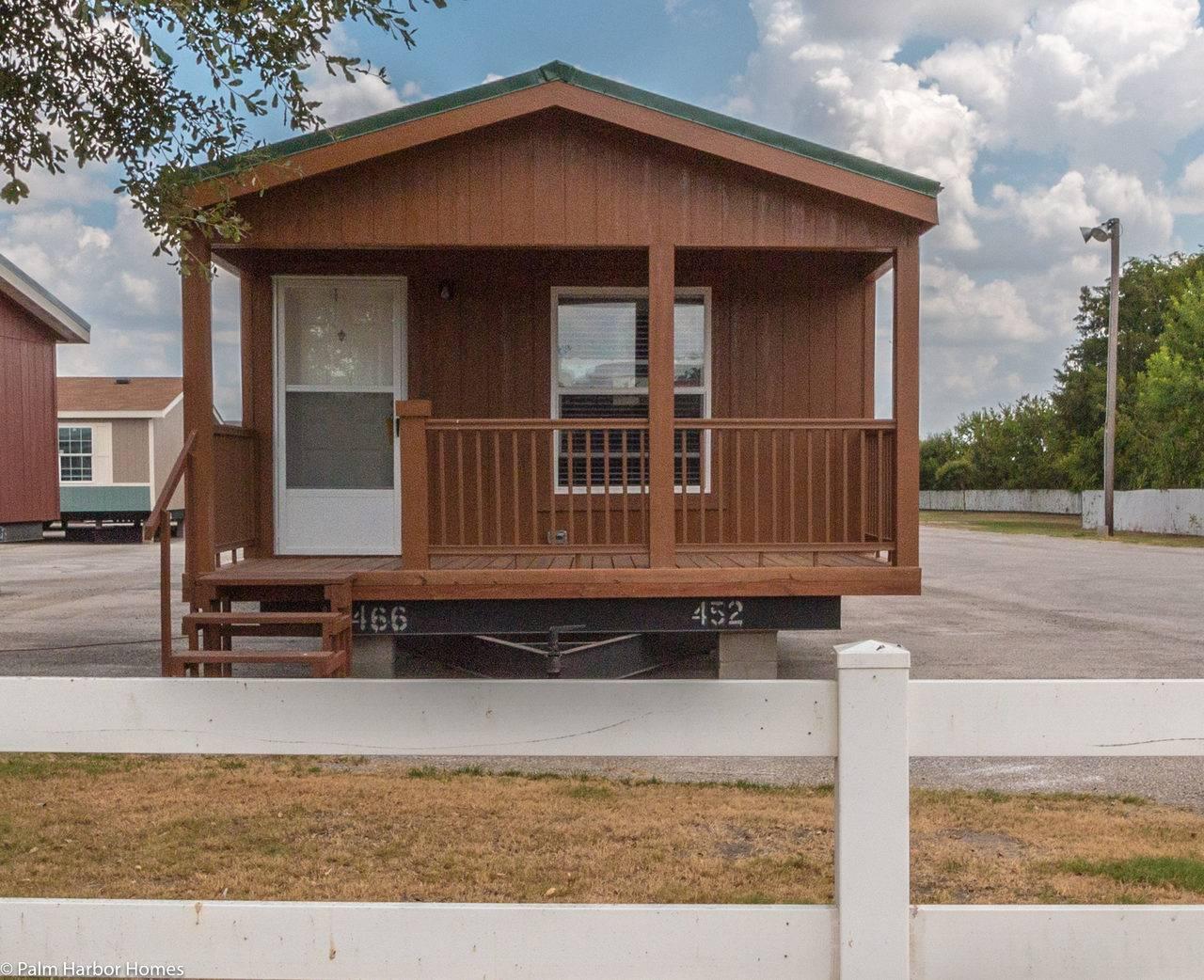 Cabana Iii Manufactured Home Floor Plans Mesquite