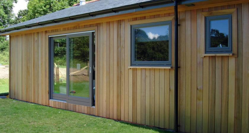 Cabin Mobile Homes Manufacturers Log