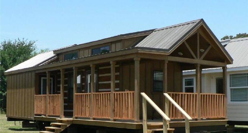 Cabin Tiny Home Floor Plan Pratt Homes