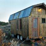 Cabin Wheels Tiny House Listings