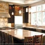 Cabinets Appliances Mobile Coast Design