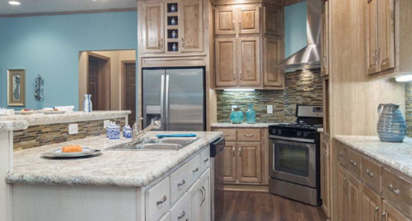 Cabinets Factory Expo Home Centers