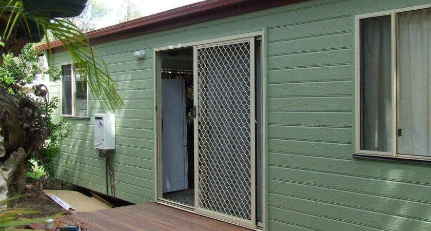 Cabins Sale Prefab Prefabricated Transportable Open