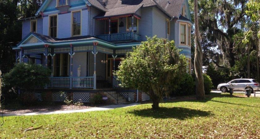 Caldwell Homes Sale Real Estate Ocala Florida