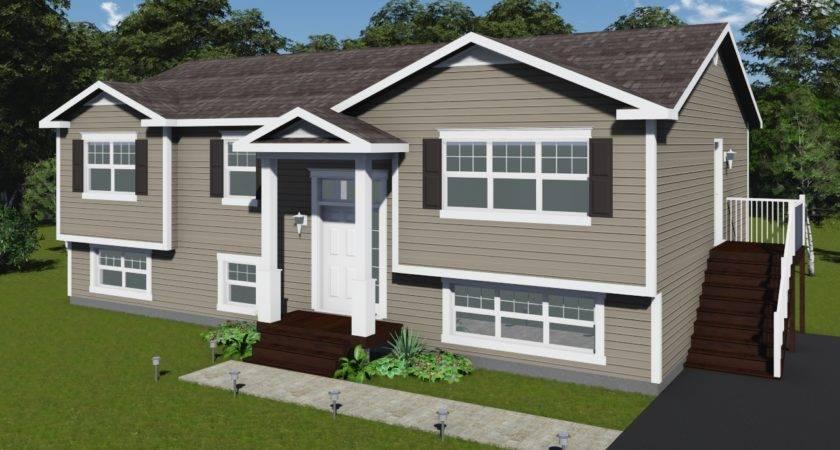 California Turn Key Modular Home Builders Prefab Homes