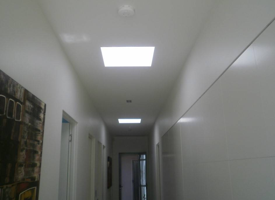 Call Now Can Lighten Your Home