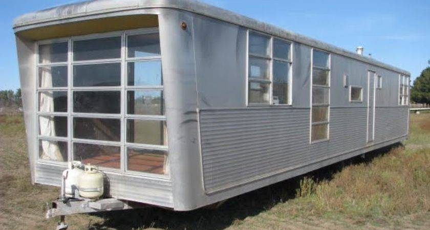 Camper Sale Craigslist Autos Post