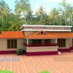 Can Also Below Architect Above Small Kerala Style
