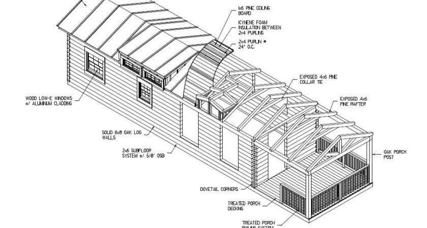 Can Get Old Mobile Home Floor Plans