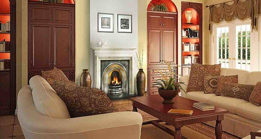 Can Hang Beautiful Wall Paintings Place Photos Your