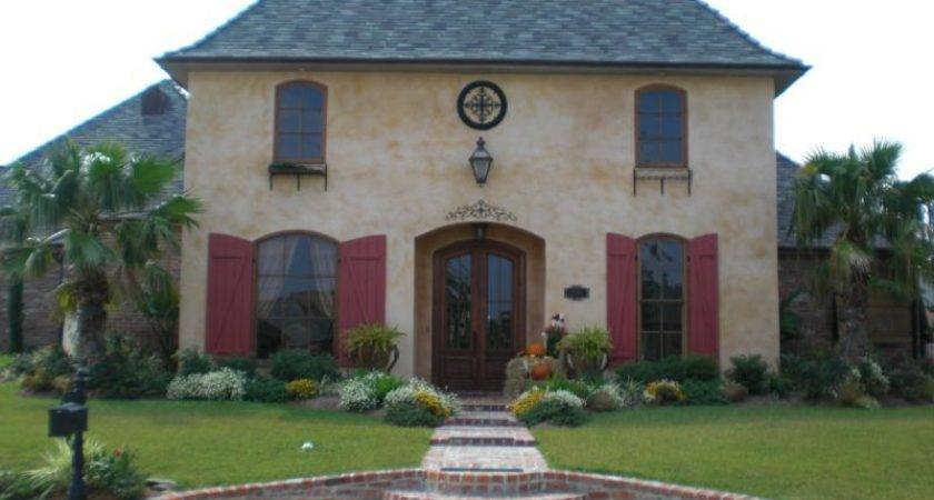 Canal Place Lake Charles Homes Sale