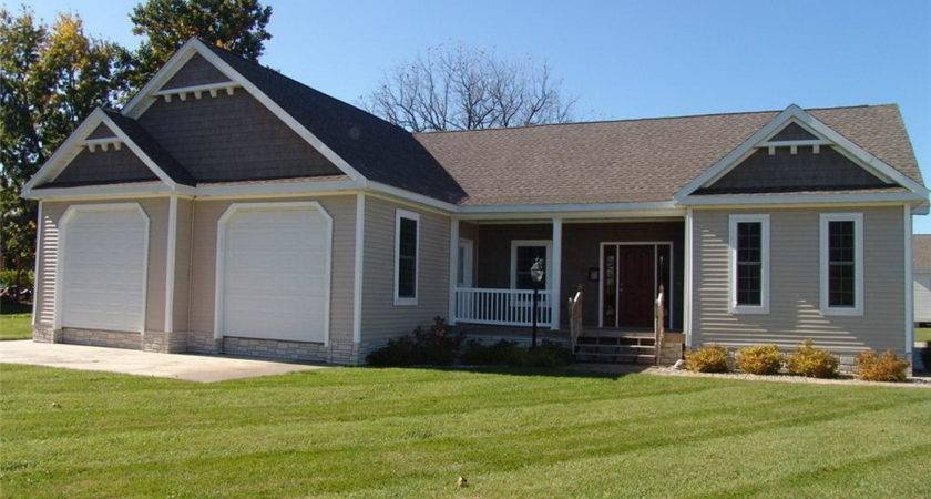 Cape Chalet Kintner Modular Homes Inc Cod House Floor Plan