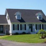 Cape Cod Modular Home Styles Find Floor Plans