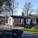 Carter County Tennessee Fsbo Homes Sale