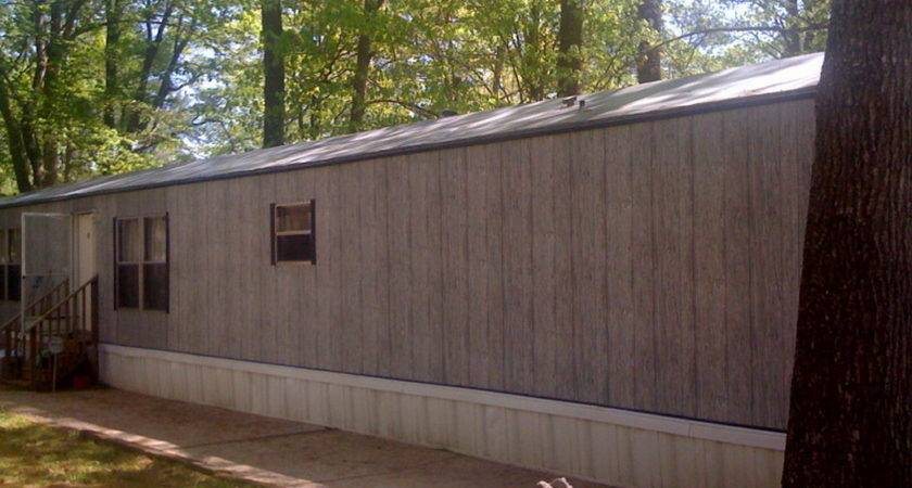 Cary Mobile Home Sale Real Estate North