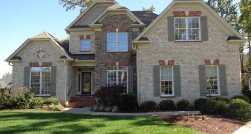 Cashell Burlington Home Sale