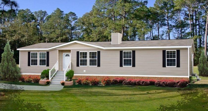 Castle Homes Modular Home Dealer Pikeville
