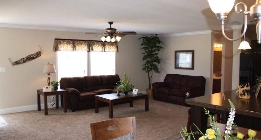 Catalog Homes Live Oak