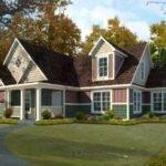 Catskill Modular Homes New York Jersey Home Builder