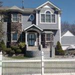 Cavalier Homes Inc West Islip New York