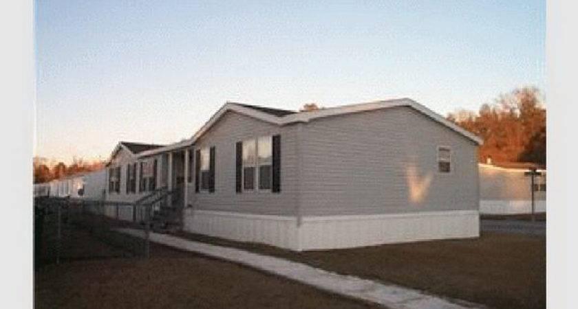 Cavalier Mobile Home National Multi List Largest Database
