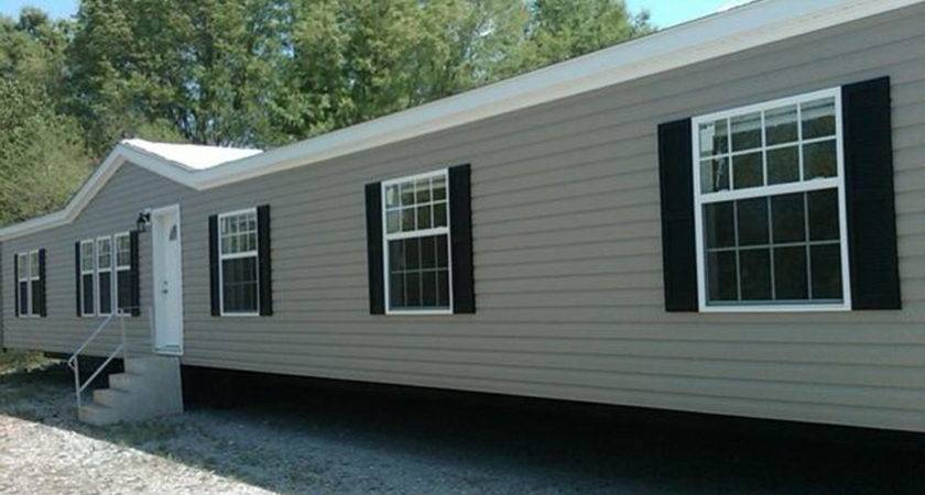 Cavalier Mobile Home Sale Alexandria Bestofhouse